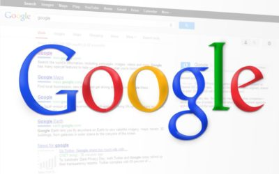 How Many Links Does it Take to Get to Page 1 of Google
